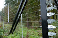 electrified-smart-fencing
