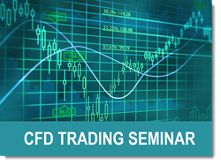 south-african-cfd-trading-seminar