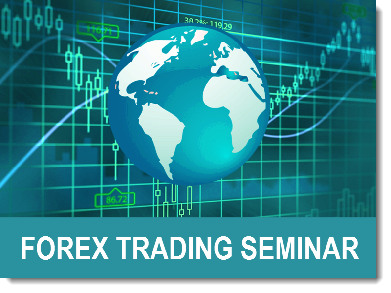 Forex trading workshop