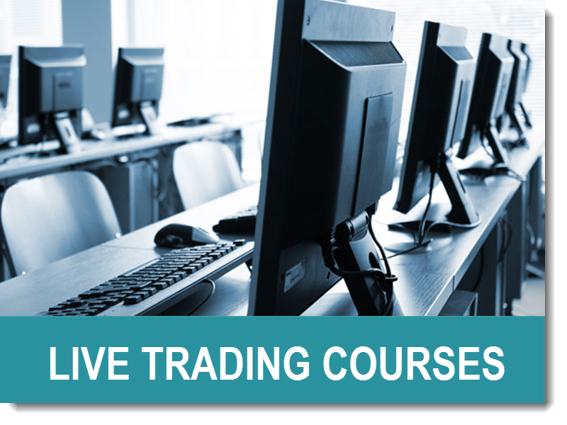 Forex training cape town