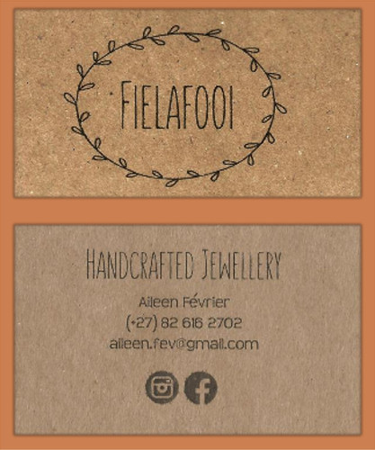 fielafooi-jewelry
