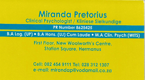 miranda-pretorius-clynical-psychologist