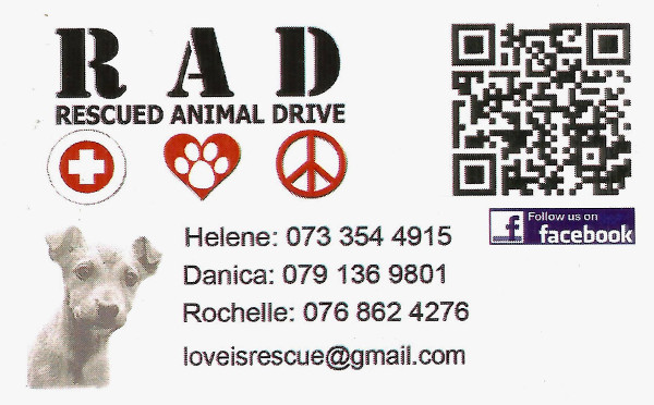 rescued-animal-drive-rad