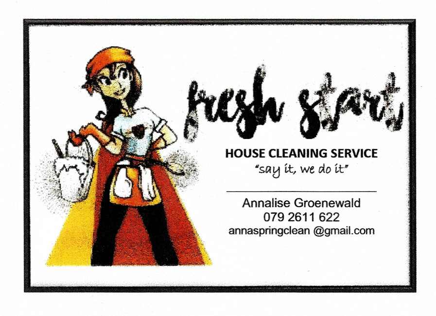fresh-start-cleaning-services