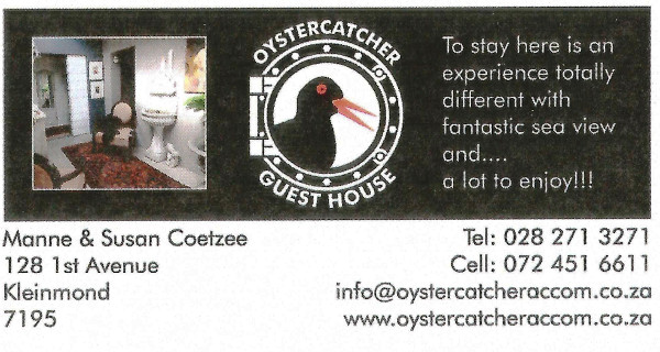 oyster-catcher-guest-house