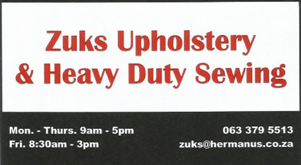 zuk&#039s-upholstery-&amp-heavy-duty-sewing