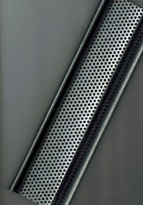 perforated-slat-sample