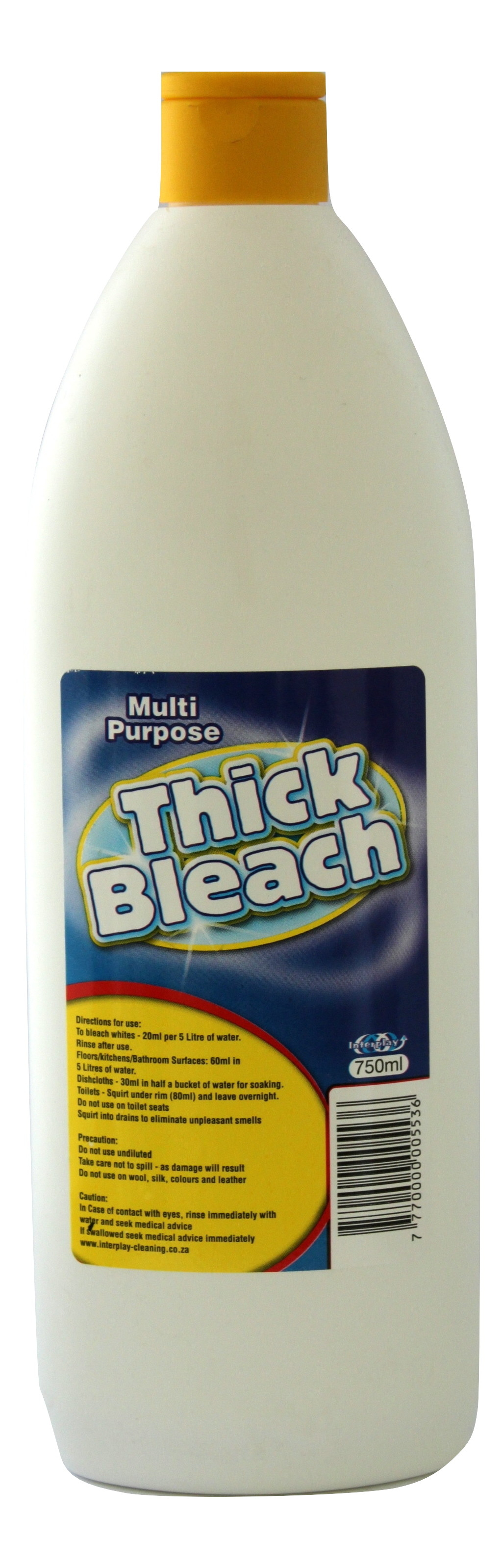 bleach-thick-similar-to-domestos