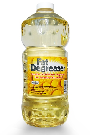 fat-degreaser-&floor-cleaner