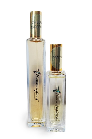 ladies-fragrance-30ml-&-50-ml