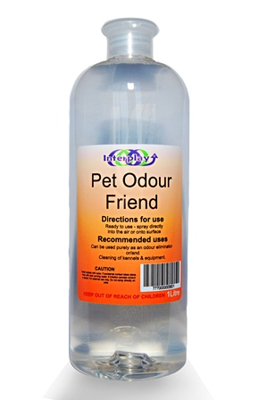 pet-odour-friend