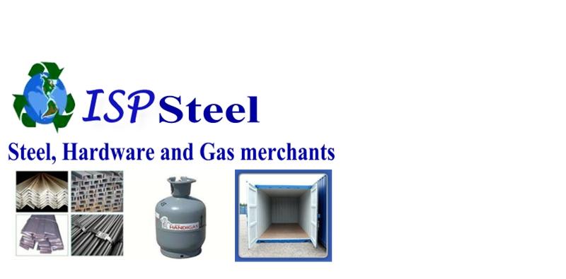 A Well Established Distributor Of A Varied Range Of Steel