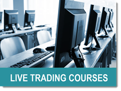 trading-courses-and-seminars