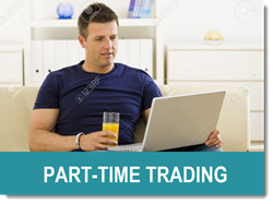 part-time-trading