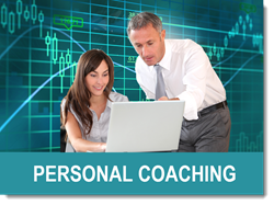 personal-training-&amp-coaching