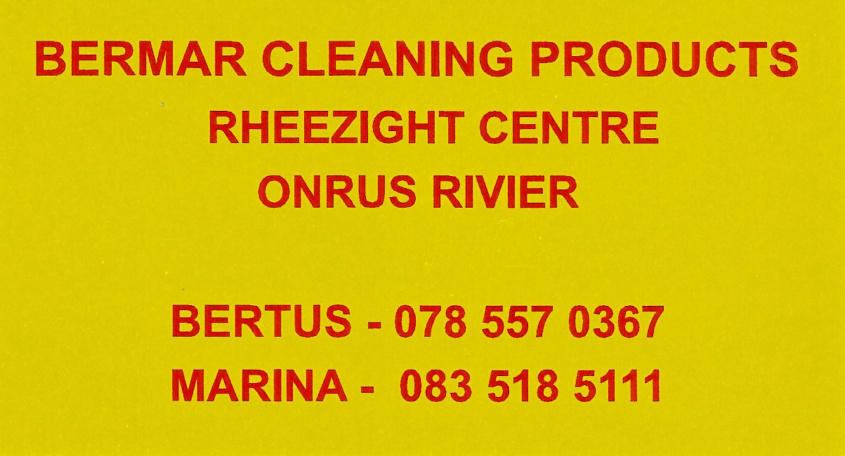 bermar-cleaning-services
