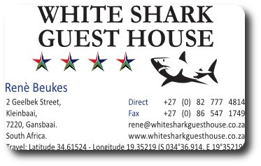 white-shark-guesthouse