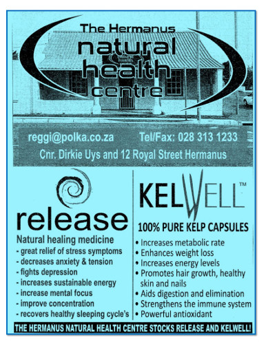 the-hermanus-natural-health-centre