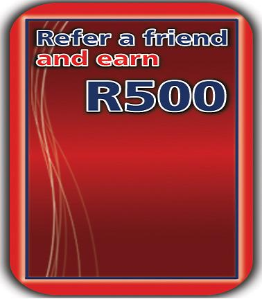 earn-r500-for-a-referal